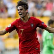 Skromne zwycięstwo Portugalii nad Koreą Południową