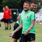 Konstantinos Stafylidis zawodnikiem TSG Hoffenheim
