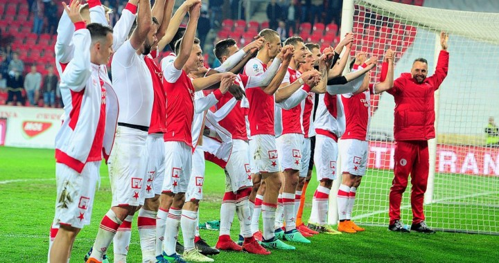 praha-fotbal-mol-cup-sk-slavia-praha-fk-mlada-boleslav-05_galerie-980