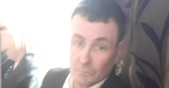 Znaleziono zwłoki fana Leeds United, policja rozpoczyna śledztwo