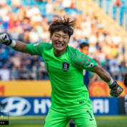MŚ U-20: Japonia – Korea Południowa [GALERIA]