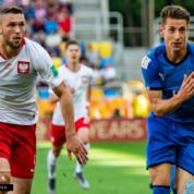 SSC Napoli szuka następcy Milika. Wzmocnienie z Interu?