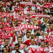Oficjalnie: Reprezentacja Polski nie rozegra marcowych sparingów