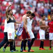 Ivan Rakitić: Jose Antonio Reyes był dla mnie kimś więcej niż kolega