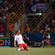 MME: Polska nie dała się sforsować Włochom!