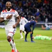 Moussa Dembele wróci do Anglii?