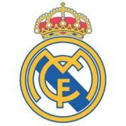 Oficjalnie: Eden Hazard w Realu Madryt!