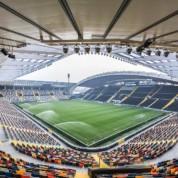 Oficjalnie: Bośniacki pomocnik w Udinese