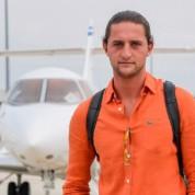 Adrien Rabiot w Juventusie!