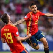 ME U-21: Hiszpania zwycięzcą