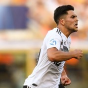 ME U-21: Niemcy w finale