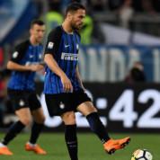 Inter Mediolan planuje przedłużyć kontrakt z Danilo D'Ambrosio
