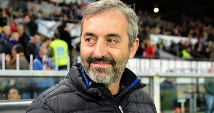 Giampaolo