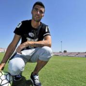 José Antonio Reyes zginął w wypadku!