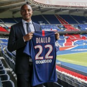 Oficjalnie: Abdou Diallo w PSG