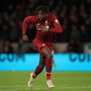 Premier League zaczyna z wysokiego C - Liverpool gromi Norwich