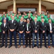 Sylwetka rywala Legii w I rundzie eliminacji Ligi Europy