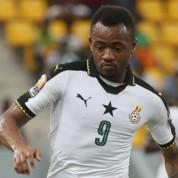 PNA: Pewne zwycięstwo Ghany, remis Kamerunu