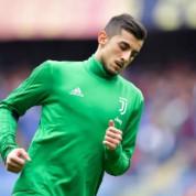 Mattia Perin odejdzie z Juventusu? Kierunek Portugalia