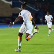 PNA: Zaha daje Wybrzeżu Kości Słoniowej ćwierćfinał