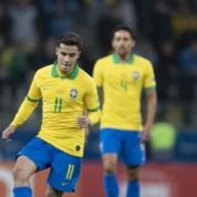 Brazylia w finale Copa America!