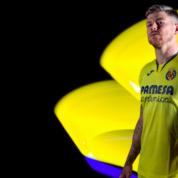 Oficjalnie: Alberto Moreno z nowym klubem