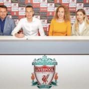 Jakub Ojrzyński poleci z Liverpoolem na tournee po USA