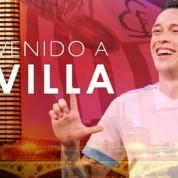 Oficjalnie: Lucas Ocampos w FC Sevilli