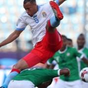 PNA: Madagaskar awansuje po karnych do ćwierćfinału