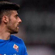 Marco Benassi blisko nowego klubu