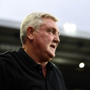 Oficjalnie: Steve Bruce menadżerem Newcastle United