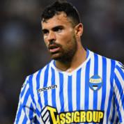 Andrea Petagna w kręgu zainteresowań Atletico, Lazio i Leicester