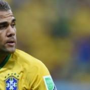 Dani Alves wkrótce zadecyduje o swojej przyszłości