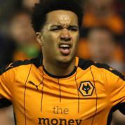 Helder Costa wypożyczony z Wolverhampton do Leeds