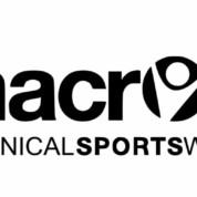 Macron sponsorem technicznym Gryfa Wejherowo