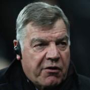 Znany trener odrzucił ofertę Newcastle