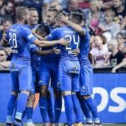 Liga czeska: Sensacyjna porażka Sparty Praga z FC Slovacko na otwarcie sezonu