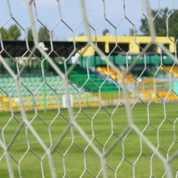 Rozwój Katowice nie przystąpi do rozgrywek III ligi