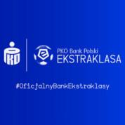 PKO Ekstraklasa: Cracovia tylko remisuje z Górnikiem