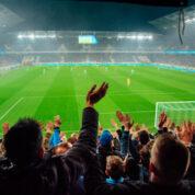 Kto wygra Ligę Mistrzów 2019/20? Bukmacher Betclic faworyzuje Manchester City