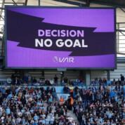 Premier League - podsumowanie 2. kolejki