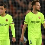 Bayern Monachium ruszy po gwiazdę Barcelony?