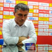 I liga: W Opolu bez bramek