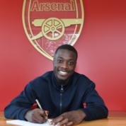 Oficjalnie: Rekordowy transfer Arsenalu
