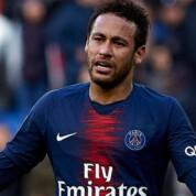 Szczegóły negocjacji transferu Neymara