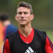 Oficjalnie: Koscielny odchodzi z Arsenalu