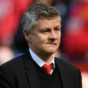 """Premier League: Fatalna seria """"Czerwonych Diabłów"""" trwa"""