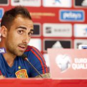Alcácer: Odejście z Barcelony było kluczowe