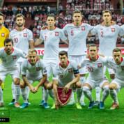 Oceny Polaków za mecz z Macedonią Północną