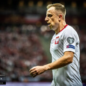Grosicki blisko transferu do WBA!
